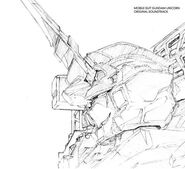 Gundam-unicorn-ova-ost