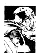 Gundam 0083 Novel RAW V3 067