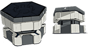 Gunpla Battle console