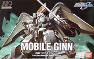 Hg seed-06 mobile ginn
