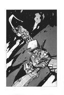 Mobile Suit Gundam SEED Astray Novel RAW v1 184