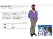 Victory Gundam Character Sheet 057