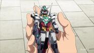 Core Gundam II (Ep 13) 02