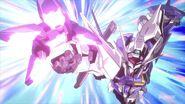 GN-0000DVR-S Gundam 00 Sky (Ep 18) 03