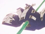 Gundamep22f