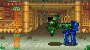 Mobile Suit Gundam 1993 Games 4