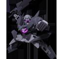 Unit br gn-x ii sword