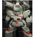 Unit c g cannon