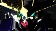 30.ASW-G-08 Gundam Barbatos Lupus Rex (Episode 45)
