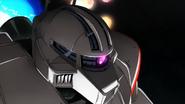 GT-Psycommu-Zaku-II-close-up