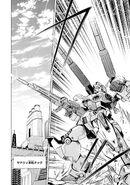 Gundam F90FF V2 RAW embed0169 HD