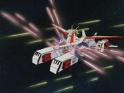 Gundamep34g