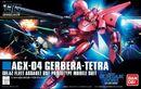 HGUC Box - Gerbera Tetra