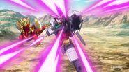 PFF-X7 Core Gundam (Ep 01) 07