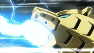 Raijin Thunder (Episode 18) 03