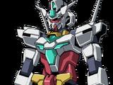 Core Gundam II