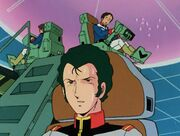 Gundamep22a