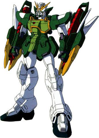 File:XXXG-01S2 Altron Gundam.jpg