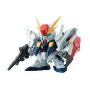 Ξ Gundam Forte