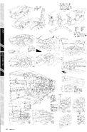 Bakail-class Technical Data and Design0