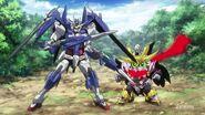 Gundam 00 Diver Ace (Ep 07) 04