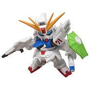 Gundam F91 Next