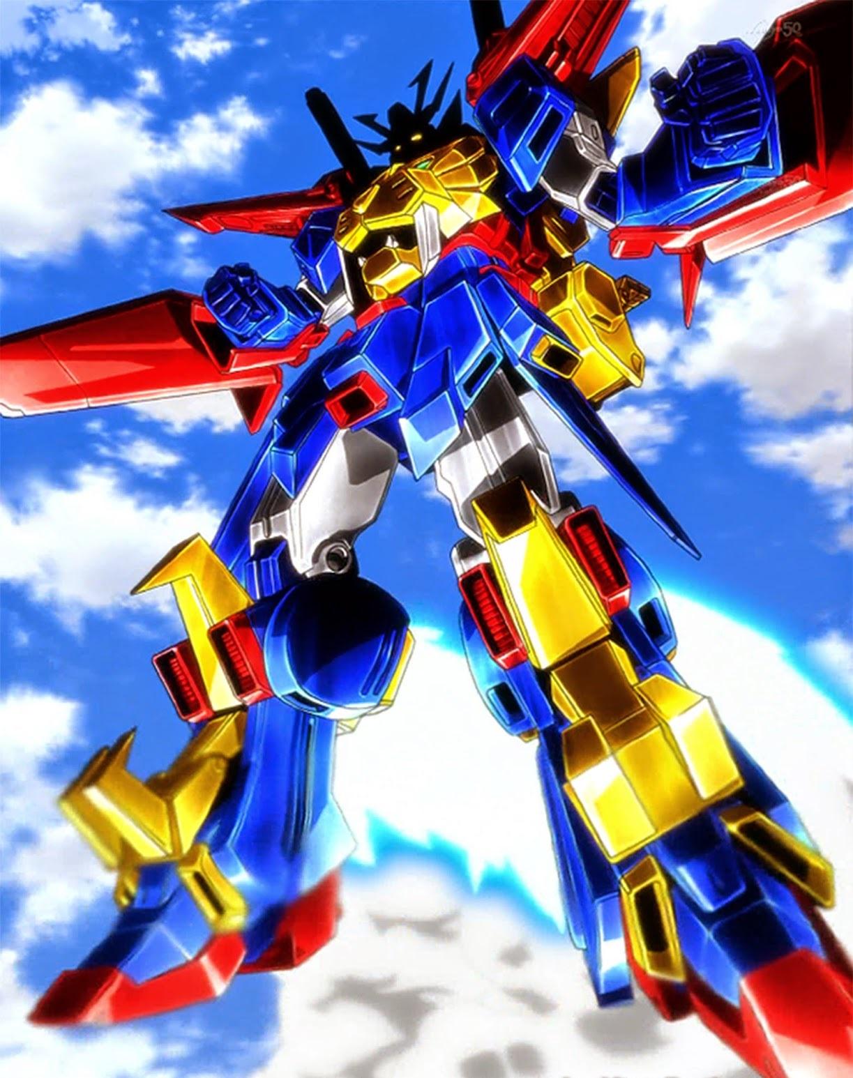 [Image: Gundam_tryon_3.jpg]