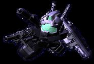 GGen WD GM Cannon