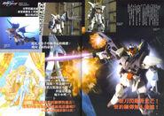 Gundam SEED Destiny Astray PN 16