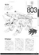 TMFA-803 LaGOWE Lineart 2