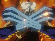 35-Tantra-Gundam-Mobile-Fighter-G-Gundam