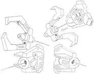 Gat-fj108-caliburn-panzereisen