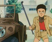 Gundam0080ep6a