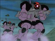 Gundamep25c