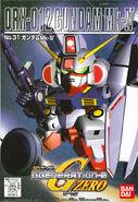 SDGG-31-GundamMk-IV
