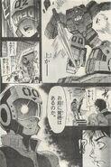 After-Jaburo 12