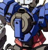 Copy of GN-001REIII - Rear