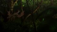 G-Reco Movie II Animal 25