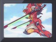 GS-MSV-Sword-Calamity-on-screen