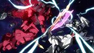 RX-78GP02R天 Gundam GP-Rase-Two-Ten (Ep 24) 03
