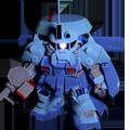 Unit c ewaczack