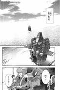 Zeta Gundam Define RAW v9 w113