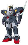 GF13-021NG Gundam Spiegel Front