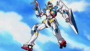 GPB-X80 Beginning Gundam (GPB) 02
