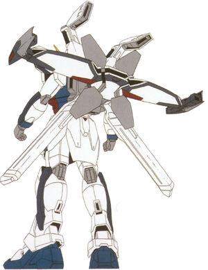 Gx-divider-rear