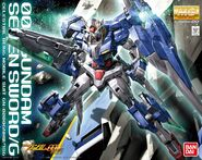 MG 1 100 GN-0000GNHW7SG