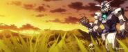 PFF-X7 Core Gundam (Ep 03) 01