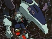 Rx78gp01 p02 90mmMachineGun 0083OVA episode3