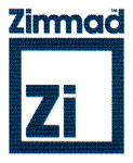 Zimmad:150