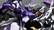 ASW-G-66 Gundam Kimaris Vidar (Episode 49) Close up (21)
